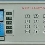 气体继电器校验仪青岛公司图片