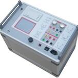 变压器温升测试系统电话华能公司图片