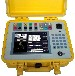 便携式多功能电能表现场校验仪