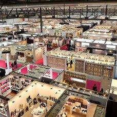 冶金展,国际冶金展,北京冶金展,冶金博览会