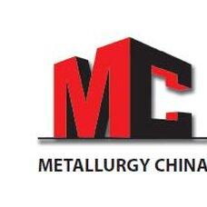 冶金展,国际冶金展,冶金展会,北京冶金展