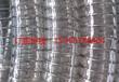 河北食用油输送管PU不含塑化剂钢丝管浙江不锈钢丝螺旋管