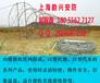 蛇腹形铁丝网橡胶模拟铁丝网战术训练铁丝网