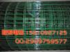 联德丝网制品生产波浪网荷兰网浸塑电焊网
