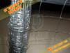 联德生产牛栏网铁丝网围栏网畜牧网草原网