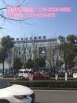 桐乡世纪广场层高是多少?图片
