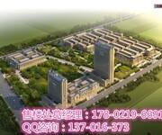 圣坤国际-官方售楼中心图片