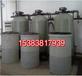 內蒙軟水器,軟化水設備,全自動鈉離子交換器