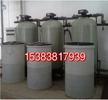 河南软水器,锅炉软化水设备