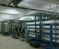 石家庄反渗透纯水设备,直饮水设备,纯净水设备