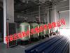 安徽廠家現貨直銷全自動軟水器軟化水設備
