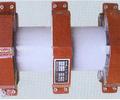 NQ管内强磁水处理器石家庄润新厂家现货直销