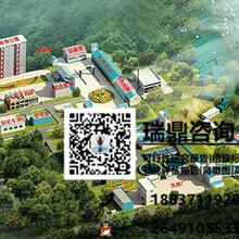 贵州可行性报告专业写立项报告图片