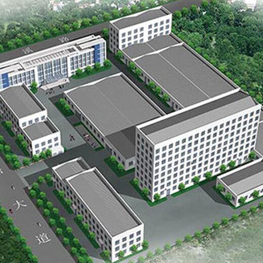 歷史文化街區概念規劃設計甘南縣歷史文化街區概念規劃設計