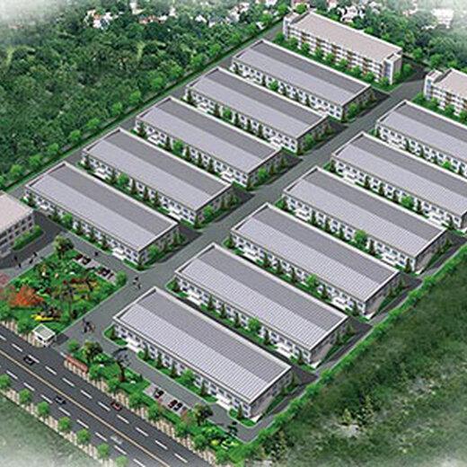物流園區概念規劃設計宿遷市物流園區概念規劃設計
