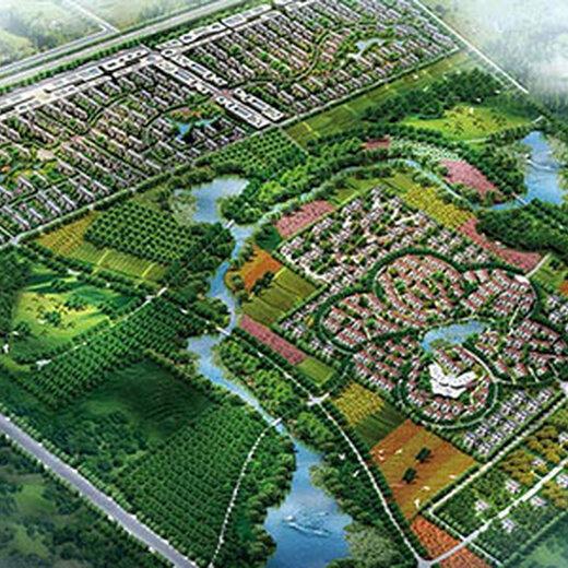 輕工基地項目申請報告桐鄉市輕工基地項目申請報告