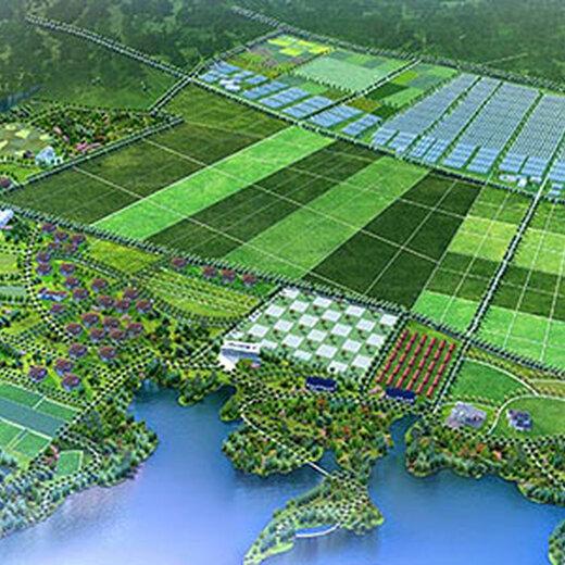輕工概念規劃設計潯陽區輕工概念規劃設計