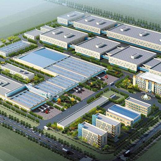 光伏發電概念規劃設計金口河區光伏發電概念規劃設計