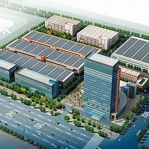 建筑概念規劃設計嘉義市建筑概念規劃設計