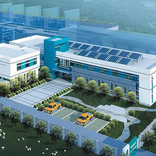 學校概念規劃設計青龍滿族自治縣學校概念規劃設計