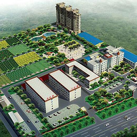 電子概念規劃設計阿勒泰地區電子概念規劃設計