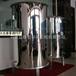 滄州蒸汽開水器價格錦程供應滄州蒸汽開水器