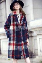 颜可可服饰国内最大的品牌女装汇集基地厂家一手货源
