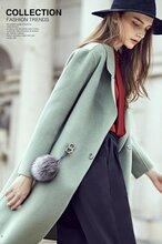 一线品牌圣迪奥超前国际流行风格女装库存尾货厂家直批一手货源