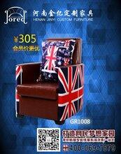 专业供应网吧桌椅沙发,质优价优,欢迎选购