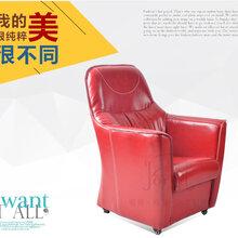 网吧桌椅沙发专业供应商