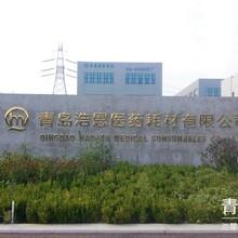 供应青岛企业、工厂电子围栏兰星LX-2008DCD钻石品质