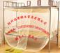 杭州加厚上下床,双层床,高低床,240一张,可送货