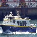 12米小型客船載客60人