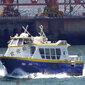 12米小型客船载客60人图片