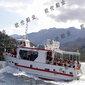 15米小型客船,载客100人左右图片