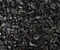 山东椰壳活性炭价格潍坊椰壳活性炭