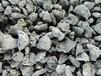 北京焦炭供应商