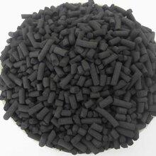 果壳活性炭价格+果壳活性炭多少钱一吨图片
