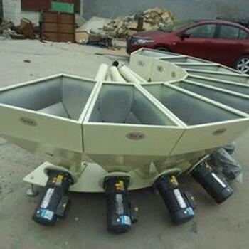 河北保定配料机生产厂家,专业定做自动配混系统