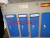 uv光解废气处理设备光氧等离子净化器企业除烟设备