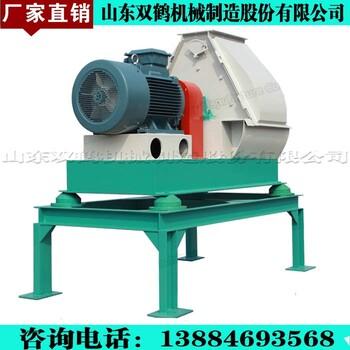 厂家直销粉碎机/锤片粉碎机/自吸式粉碎机