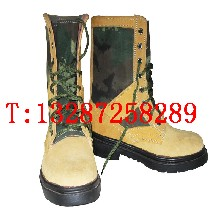 山东济宁出售PHX-2型扑火靴消防装备图片