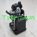 龙鹏合作品牌KJI-LK1R单输出液压机动泵金正