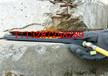 德国威特VETTER8巴超薄起重气垫进口救援器材