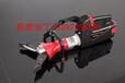 美国力鹰品牌SC350E电动剪扩器剪扩钳