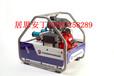 美国力鹰品牌PG30SG重型液压动力站质量保证