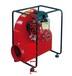 供应消防救灾现场抽烟机CY4500消防排烟机设备