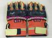 批日本紅蜻蜓K-555R搶險救援手套消防員比武手套制造商