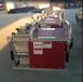 山东M300防爆水轮输转泵消防专业救援设备制造商