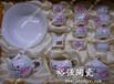 景德镇陶瓷茶具厂家陶瓷茶具工艺陶瓷茶具价格